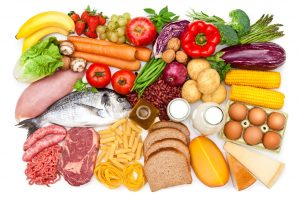 Best Diet, Foods for Cataract Prevention