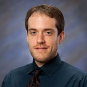 David Gleinser