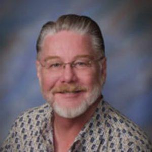 Gerald Laursen